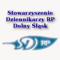 Andrzej Sasak w Zarządzie SD RP Dolny Śląsk