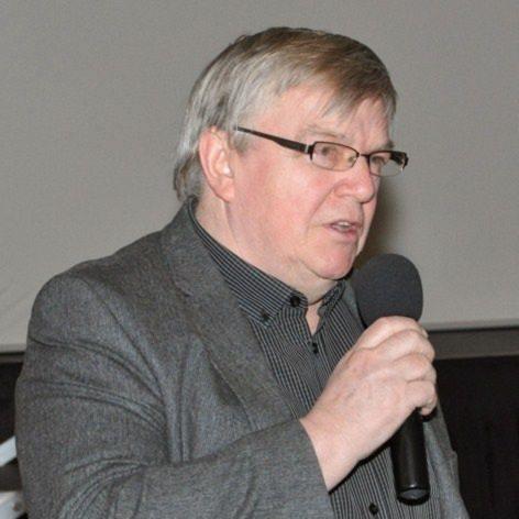 Bronisław Bubiak