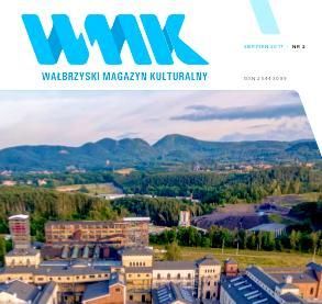 """""""WMK"""": Gdzie znaleźć Jeźdźców Apokalisy?"""