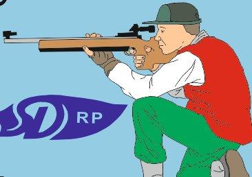 Dziennikarze chwycą za broń