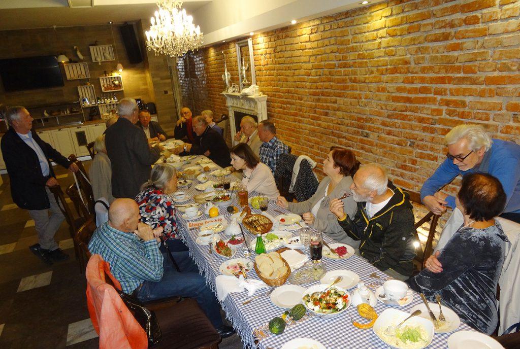 Rodzina Szensztacka - Polska Misja Katolicka w Berlinie
