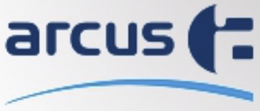 Obrazek posiada pusty atrybut alt; plik o nazwie Arcus.png