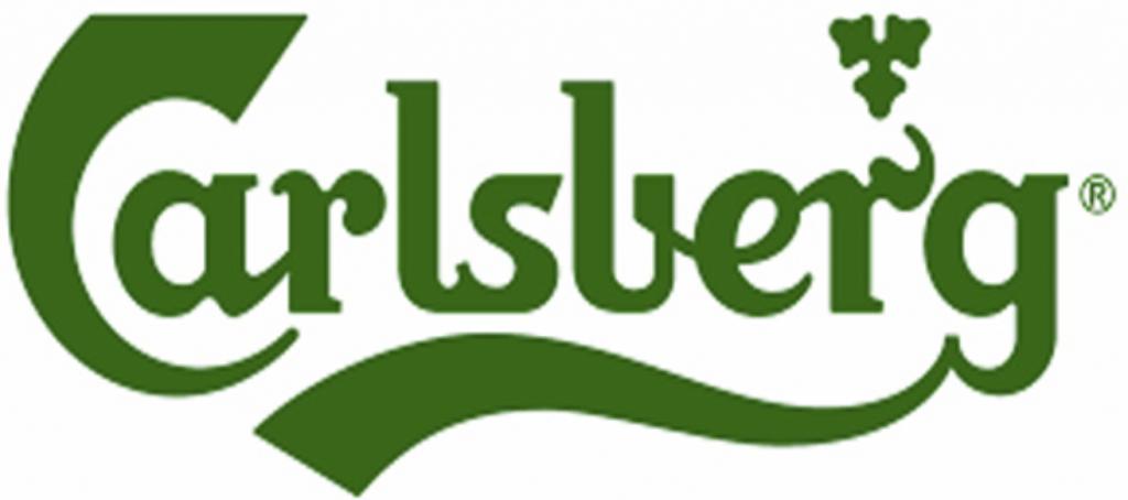 Obrazek posiada pusty atrybut alt; plik o nazwie Carlsberg-1024x454.png