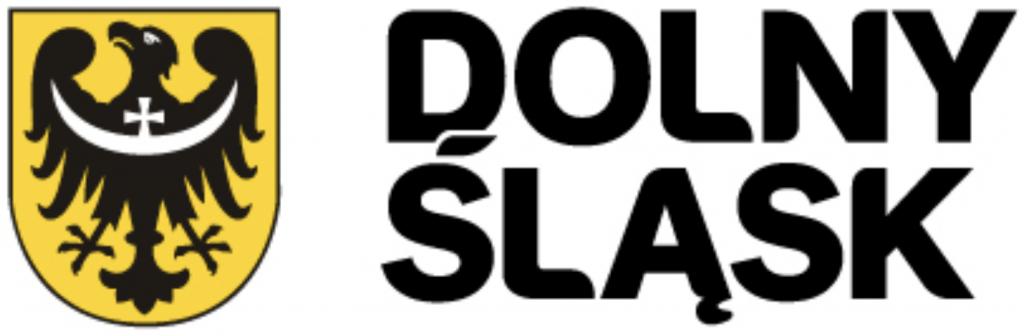 Obrazek posiada pusty atrybut alt; plik o nazwie Dolny_Slask-1024x336.png