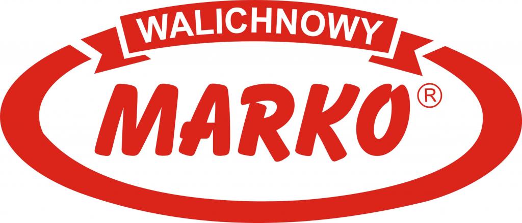 Obrazek posiada pusty atrybut alt; plik o nazwie MARKO-1024x439.png