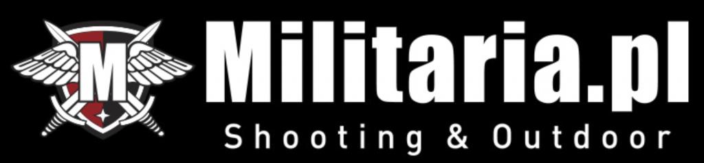 Obrazek posiada pusty atrybut alt; plik o nazwie Militaria_pl-1024x237.png
