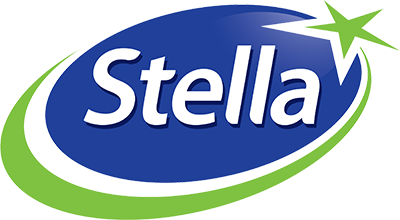 Obrazek posiada pusty atrybut alt; plik o nazwie Stella.png