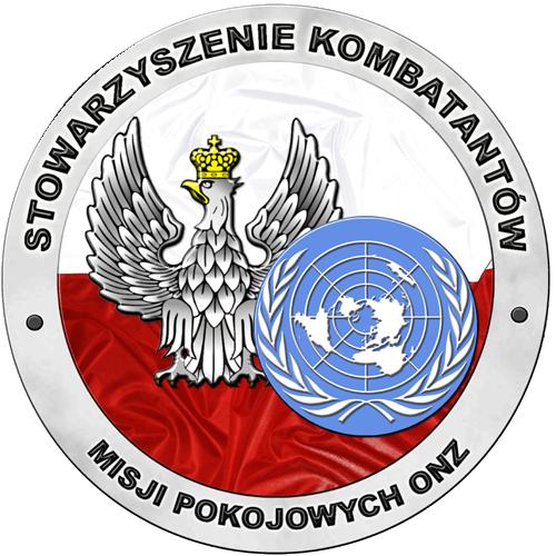 Obrazek posiada pusty atrybut alt; plik o nazwie Stowarzyszenie_Kombatantow_Misji_Pokojowych_ONZ.png