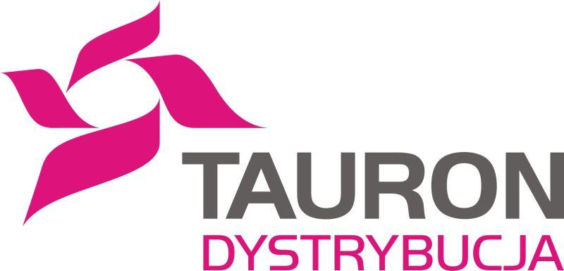 Obrazek posiada pusty atrybut alt; plik o nazwie Tauron-dystrybucja.jpg
