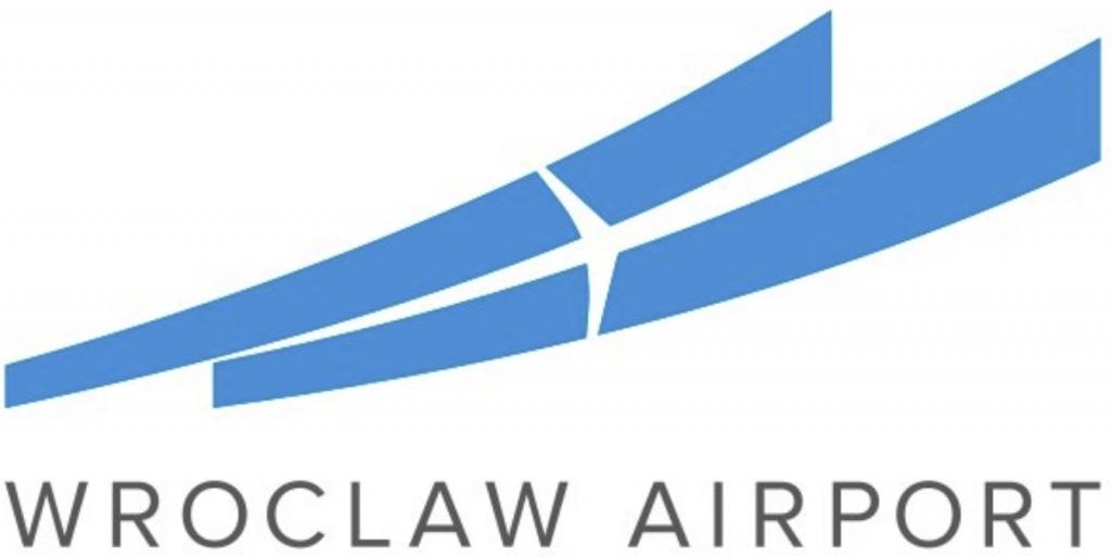 Obrazek posiada pusty atrybut alt; plik o nazwie Wroclaw-Airport-1024x514.png